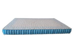 China Whole Cheap Bonnell Spring for Spring Mattresses pictures & photos
