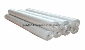 High Polymer Polyethylene Composite Waterproof Membrane (F-120) pictures & photos