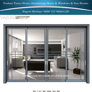 Excellent Quality Heavy Duty Sliding Door For Kitchen And Living Room And  Balcony Part 82
