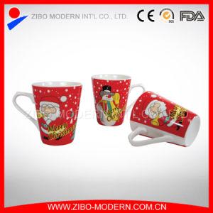 Color Changing Magic Mug Personalized Mug Wholesale Ceramic Mug Factory pictures & photos