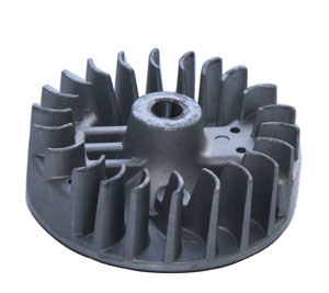 Flywheel for 44 Brushcutter Price pictures & photos