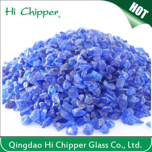 Decorative Crushed Glass pictures & photos