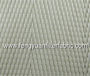 China Wholesale High Quality Sludge Dewatering Fabric Made in China