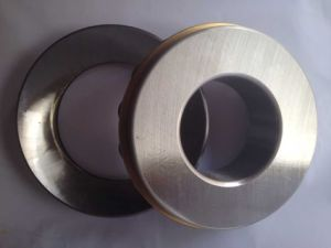 Thrust Roller Bearing Factory Price 29234 Wholesale Bearing Needle pictures & photos