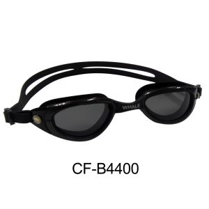 Permanent Anti-Fog Goggles (CF-B4400) pictures & photos