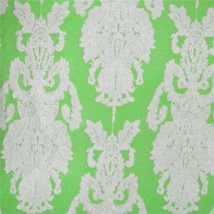 Cotton Home Textile Embroisery Accessories Lace Fabric (GF1013) pictures & photos