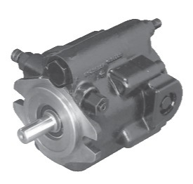 Hydraulic Pump, Piston Pump of PAVC33, 38, 65, 100 pictures & photos