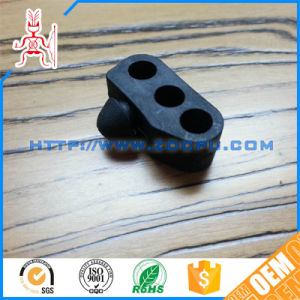 Industry /Machine Customized Rubber Parts/Rubber Spring pictures & photos