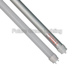 LED Fluorescent Tube T8 for Home Use pictures & photos