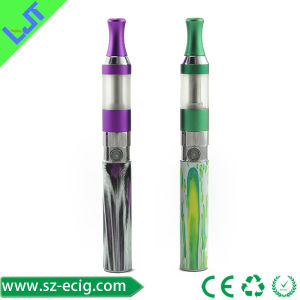 China Supplier EGO Vaporizer Pen EGO Starter Kit Electric Cigarette