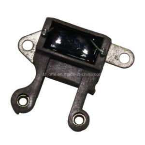 Polyurethane Sealant for Electronic