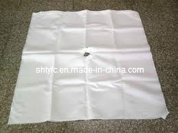 Filter Press Cloth (TYC-PP2666) Liquid Filtration Filter Bag pictures & photos