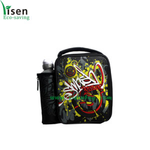 Portable Lunch Cooler Bag (YSCB00-0208) pictures & photos