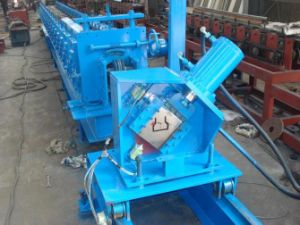 Stud & Track Cold Roll Forming Machine pictures & photos