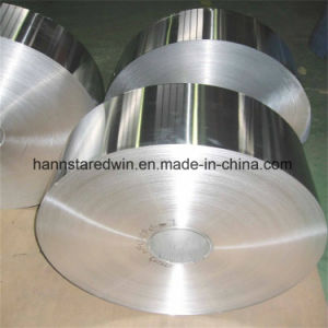Hot Rolled Zinc Coating Aluminum Roofing Coil pictures & photos