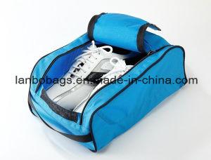 Portable Tote Waterproof Sport Shoes Bag