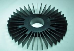 10W or 20W Ceiling Light LED Heatsink pictures & photos