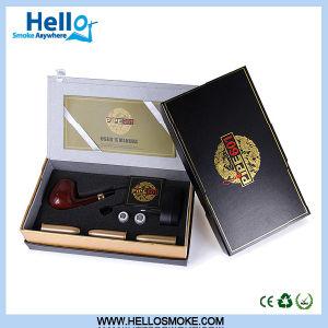 E Smoking Pipe 601 Starter Kit