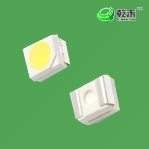 3528 SMD LED Lamp with RoHS