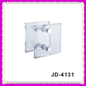 Glass Pull Handle Jd-4131