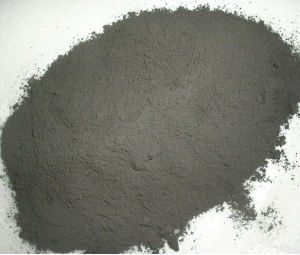 Tungsten Carbide Powder pictures & photos