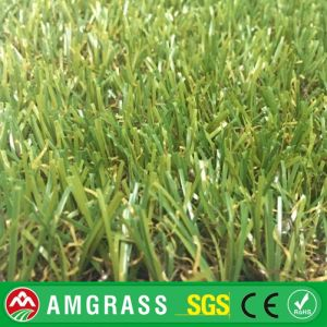 High Quality Outdoor Leisure Artificial Grass