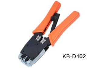 Crimping Tool (KB-D102)