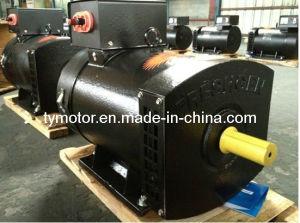 100% Power St Single Phase Alternator