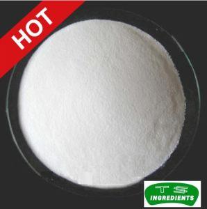 Methyl Paraben pictures & photos