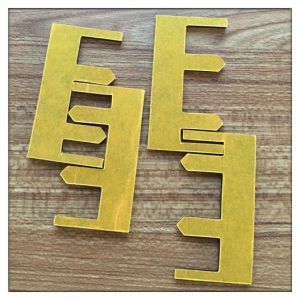 PE/EVA/EPDM Foam for Gasket/Sealing pictures & photos