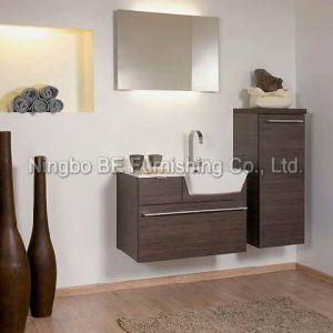 Bathroom Furniture (M Series-1)
