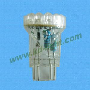 LED Auto Lamp (T25-19RWW)