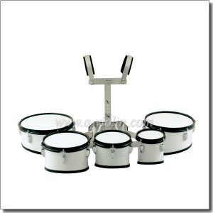 Student Marching Snare Drum (MD552) pictures & photos
