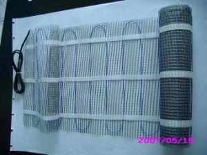 CE Undergound/ Soild /Tile Heat/Floor Heating Mat (JFC-2)
