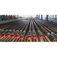 Drill Pipe of Drilling Machinery
