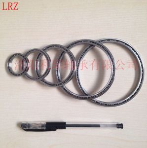 Bearing, Four-Point Contact Ball Bearing, Kc040xpo, Ball Bearing