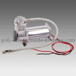 DC Mini Air Compressor (PR655B) pictures & photos