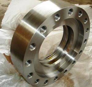 Reduced Flange with OEM Services pictures & photos