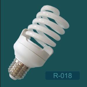 T2 Energy Saving Lamp (R-018)