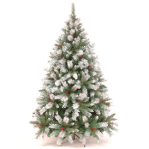 Christmas Tree (Wert)