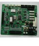 Infinity & Icontek Printer Spare Parts Main Board