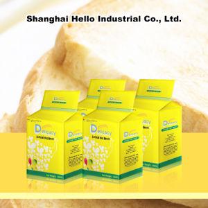500G Bread Yeast (DEL005)