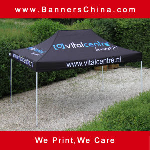 China Outdoor Event Fabric Tents pictures & photos