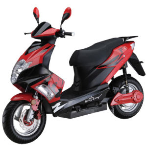 E-Scooter-F5 Exclusive Model