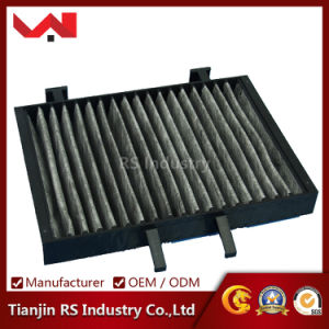 OEM Mr360889 Cabin Filter for Mitsubishi pictures & photos