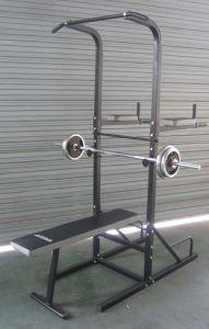 Fitness Euiqpment (UFE-01)