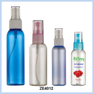 Spray Air Freshener pictures & photos