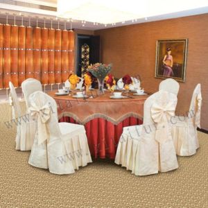 Chair Covers (YLY-044)