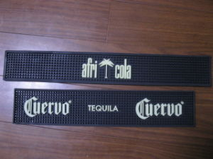 Best Selling PVC Bar Runner for Party pictures & photos