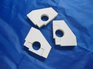 Customized PVC Heat-Resistant Bearing pictures & photos